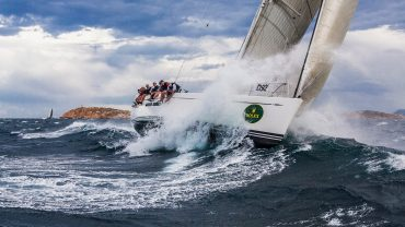 Rolex Swan Cup 2016 – Preview