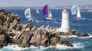 Maxi Yacht Rolex Cup 2016 & Rolex Swan Cup 2016
