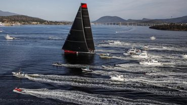 Rolex Sydney Hobart Yacht Race 2019 – Preview